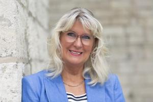 Dr. Birgit Heinz
