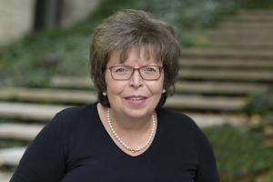 Christine Jahn