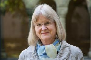 Brigitte Reichwald